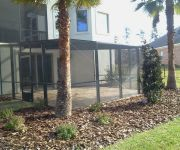 Carports, Wood & Vinyl Fences, Pool Enclosures, Patio Roofs, Ornamental Aluminum Fences, Pool Fences, Vinyl Siding, Commercial & Residential Chain Link, Covered Walkways, Aluminum Railings, Pool Barrier - Child Resistant Safety Fence, Wood & Aluminum Pergolas, Florida Rooms, Glass Rooms
