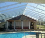 Carports, Covered Walkways, Glass Rooms, Pool Fences, Commercial & Residential Chain Link, Vinyl Siding, Patio Roofs, Pool Barrier - Child Resistant Safety Fence, Wood & Vinyl Fences, Wood & Aluminum Pergolas, Florida Rooms, Pool Enclosures, Ornamental Aluminum Fences, Aluminum Railings